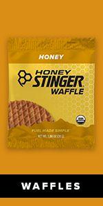 Waffle, Gel, Energy, Chews, Vanilla, Chocolate, Strawberry, Wafer, Snack, Healthy, Treat, Protein