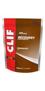 cliff bars, clif bars, energy bars, hydration drink, running chews, gels, shot gels, gu, gatorade