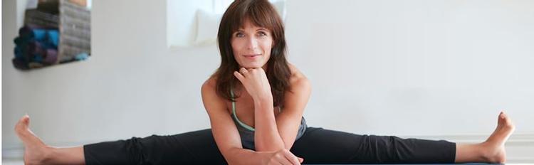 geritol multivitamin nutrition support essential vitamins minerals