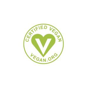 garden of life mykind certified vegan