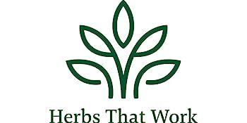 herbs, mothers, milk, tea