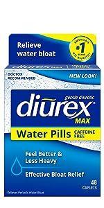diurex max bloat relief