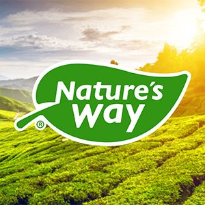 we are natures way