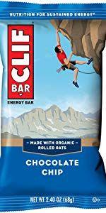 cliff bars, clif bars, cliff, energy bars, bars, food, kind bars