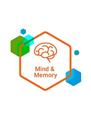 Mind Function, Memory Function, Mind & Memory, Neuromag, Life Extension