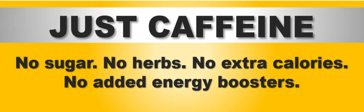 vivarin caffeine alertness aid 200mg tablets functional mental alertness coffee