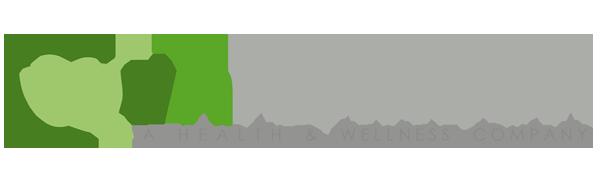 VH Nutrition Logo