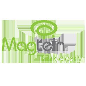 Magtein, AIDP